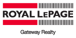 Royal LePage Gateway Realty