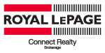 Royal LePage Connect Realty